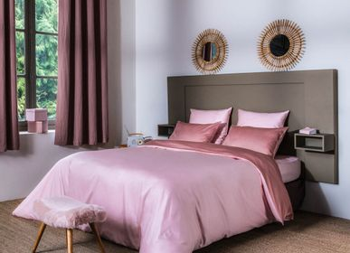Bed linens - Bed linen Maui - AIGREDOUX