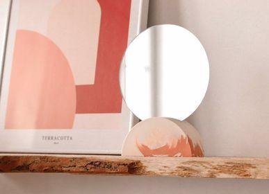 Mirrors - Mirror - STUDIO ROSAROOM