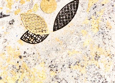 Bijoux - KIRIERIUM - ATELIER TANTAN