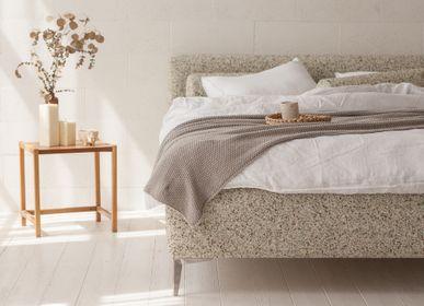 Beds - Round Bed - UAB GERGAMA