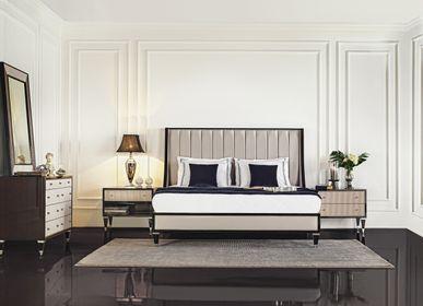 Lits - Vogue Chambre - BY KEPI