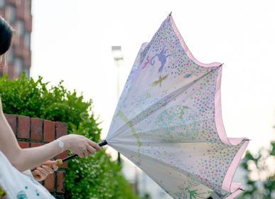 Homewear - CARRY saKASA - ATELIER TANTAN