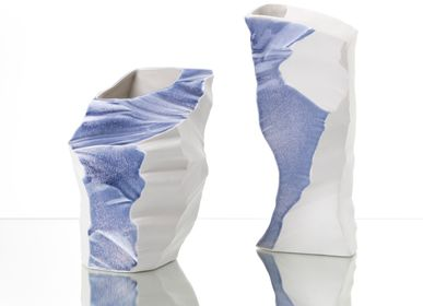 Vases - ARTIKA SKY Vase - FOS