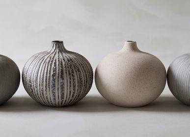 Céramique - Grand vase Bari - LINDFORM