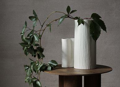 Céramique - Vase de collection STAM - LINDFORM