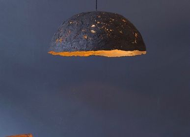 Hanging lights - Visconti pendant lamp 80 cm - CLAIRE MAZUREL