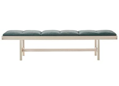 Settees - DAYBED AND DAYBENCH COLLETION - TONICIE'S