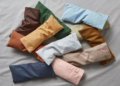 Bed linens - AROMA EYE PILLOW - SUITE702