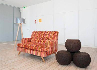 Small sofas - Subtil Sofa - BOTACA