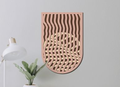 Other wall decoration - Dune n°1 - STUDIO GU
