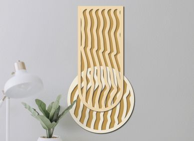 Other wall decoration - Dune n°2 - STUDIO GU