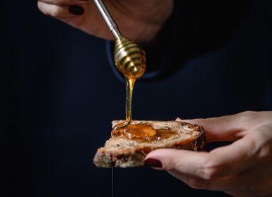 Cutlery set - Honey Spoon - L'ATELIER DES CREATEURS