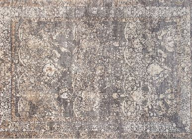 Design carpets - BARCELONA SOFT - PASSION DU TAPIS
