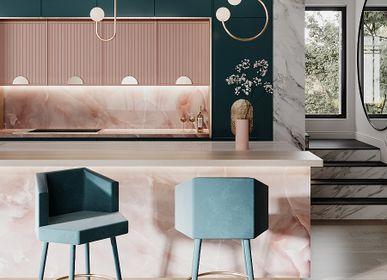 Chairs - BEELICIOUS COUNTER STOOL - ROYAL STRANGER