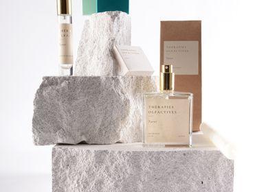 Home fragrances - Home fragrance Tarot 100 ml - THÉRAPIES OLFACTIVES
