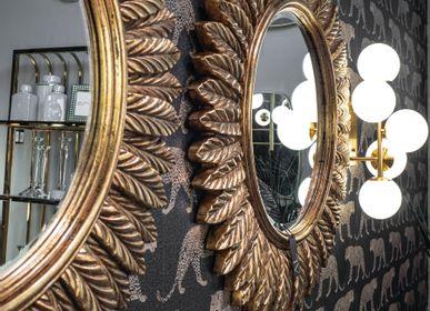 Miroirs - MIROIR NAIRA - ARTELORE HOME