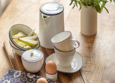 Kitchen utensils - Bowl CLASSIC - TRANQUILLO
