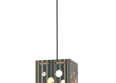 Hanging lights - Lampotai hanging lamp - RIPPOTAI