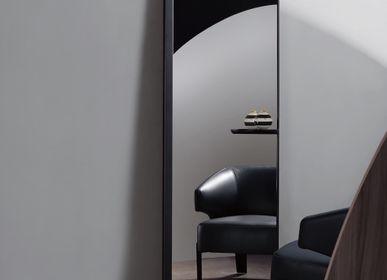 Miroirs - MIROIR DE CHARM - CAMERICH