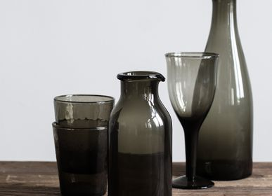Glass - Glassware - TELL ME MORE INTERIORS AB