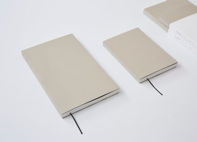 Gifts - Notebook - ITO BINDERY