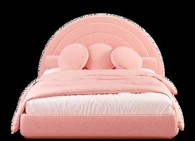 Beds - Lisi Bed - OTTIU