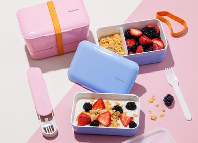Food storage - BENTO BITE DUAL - TAKENAKA BENTO BOX