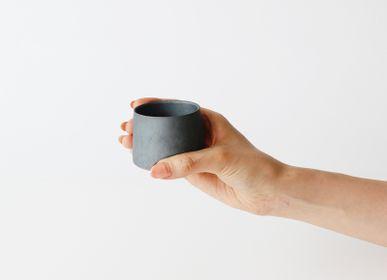 Tasses et mugs - Cup45/Cup45-Yuki - TSUKI YASUDAKAWARA JAPAN