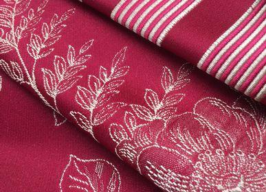Fabrics - HOME FABRIC - DEMTEKS