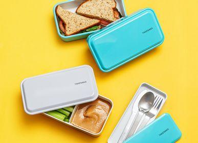 Food storage - BENTO SNACK DUAL - TAKENAKA BENTO BOX
