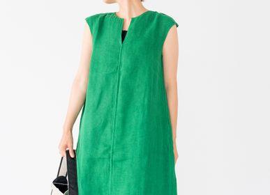 Homewear - CAYA MAXI DRESS - BAN INOUE