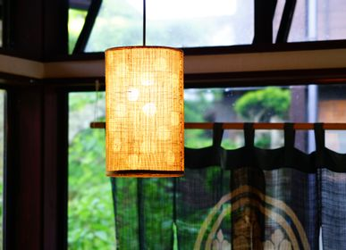 Ceiling lights - Shinaori Ceiling lights - ISHIDA