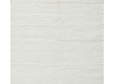 Throw blankets - Chunky Wool Throw Blanket - MEEM RUGS