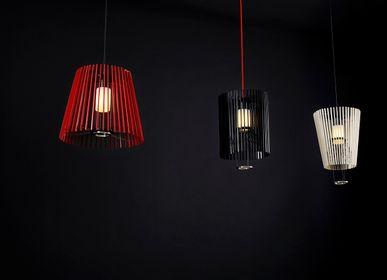 Hanging lights - MOTO - Pendant Light - HIYOSHIYA