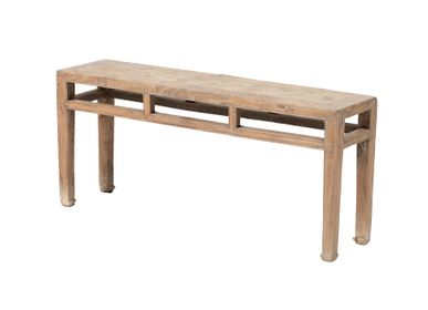Benches - Benches, stools - ASITRADE