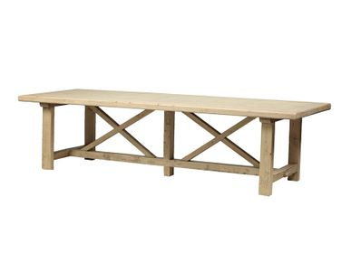 Dining Tables - Dining Tables - ASITRADE