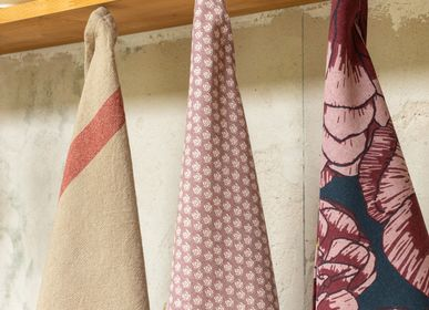 Dish towels - Kitchen Tea Towels - TRANQUILLO