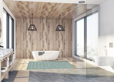 Autres linges de bain - Tapis pour salle de bain - CONTENTO