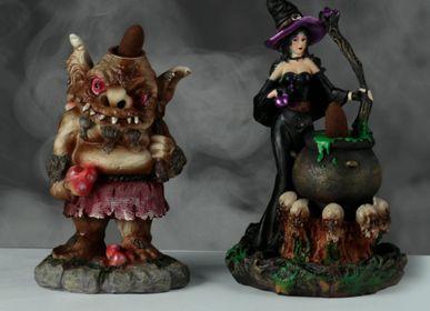 Cadeaux - Fantaisie - PUCKATOR LTD