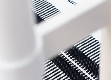 Design carpets - BABAY RAZAÏ - Quilt Blanket - MILLE ET CLAIRE