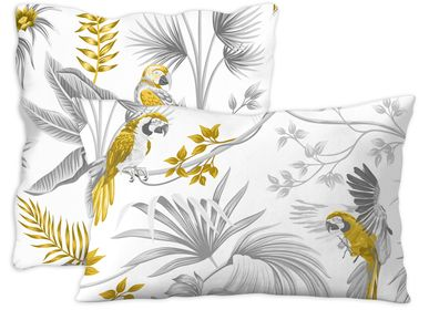 Fabric cushions - Rio/Cushion cover - AUTREFOIS DÉCORATION