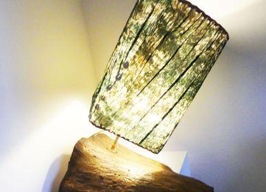 Cadeaux - Lampe Cauris - ACLEA ATELIER