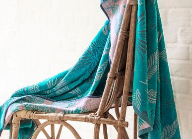 Other bath linens - Bali - Beach Towel - ESSIX