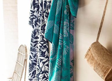 Other bath linens - Brehat - Beach Towel - ESSIX