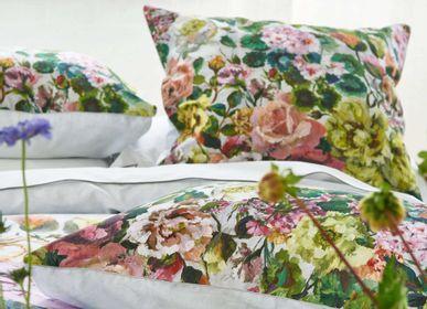 Linge de lit - Grandiflora Rose Dusk - Parure de lit  - DESIGNERS GUILD