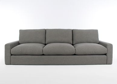 Sofas - Big Mamma Contemporain | Sofa - CREARTE COLLECTIONS