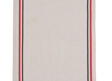 Tea towel - Marcel / Tea towel - COUCKE
