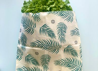 Outdoor decorative accessories - Bee Wrap Bags - Zero-Waste Alternative - ANOTHERWAY