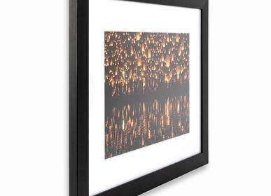 Photos d'art - Tirages d'art papier encadré - PIXOPOLITAN