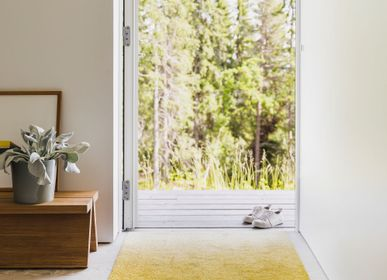 Design objects - Doormat Dis Moss - HEYMAT